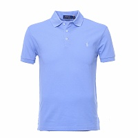 Футболка Polo Ralph Lauren SLIM FIT